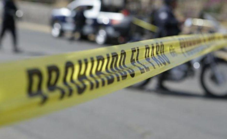 Encuentran cadáver de mujer indigente en carretera federal Atlixco