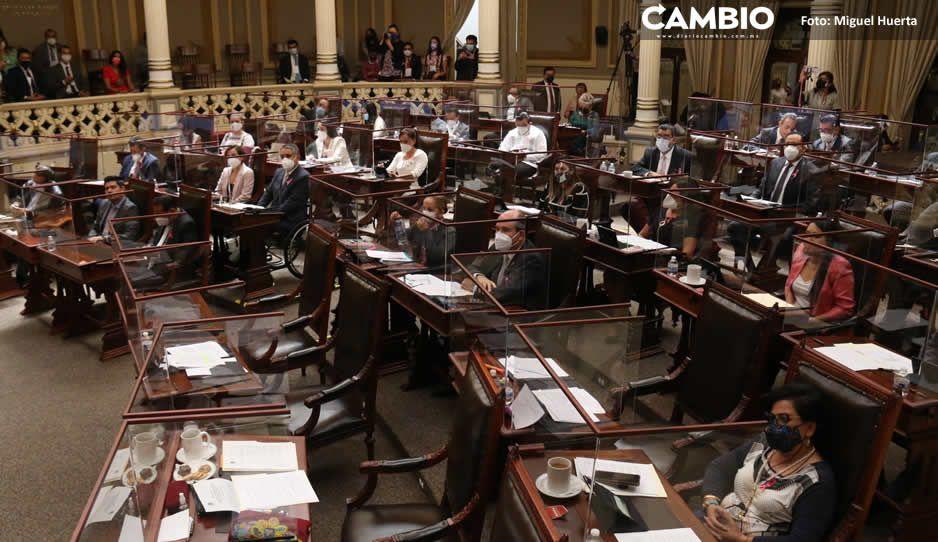 PRI y Morena encabezarán los Concejos Municipales de Miahuatlán y Teotlalco (VIDEO)