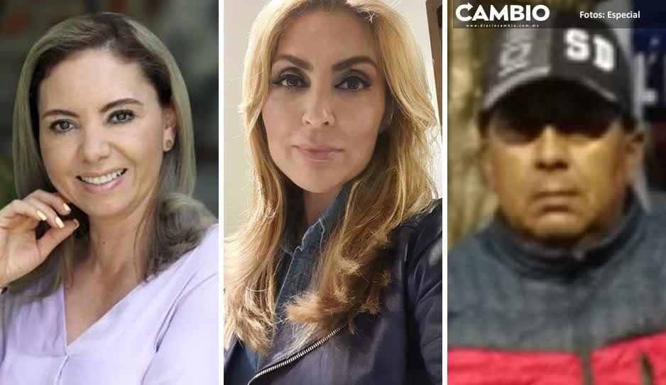 Derrota a la vista: desconocidos buscan candidatura del PAN en San Pedro Cholula