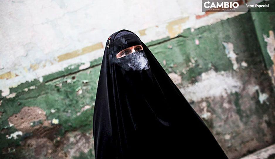 Afganistán: los terribles cambios para las mujeres tras la llegada del control talibán