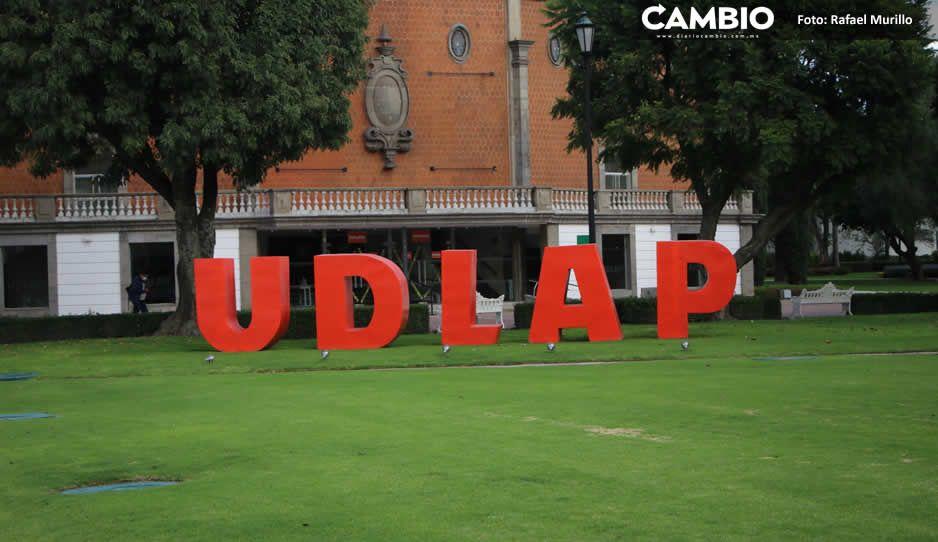 Patronato de la UDLAP exhibe cómo los Jenkins Landa desviaron 700 millones