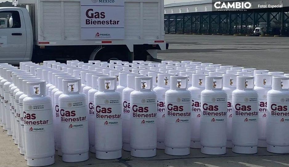 ¿Necesitas trabajo? Pemex abre estas vacantes para laborar en Gas Bienestar