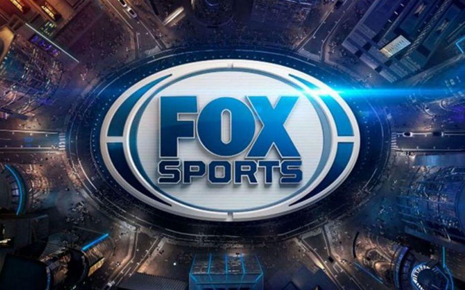 IFT autoriza que Grupo Lauman, dueños del Financiero, compren Fox Sports