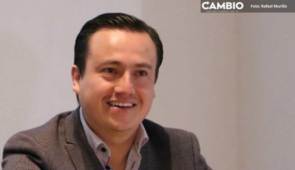 Arranca Nacho Mier conformación de Comités de Participación Ciudadana en Tecamachalco (VIDEO)