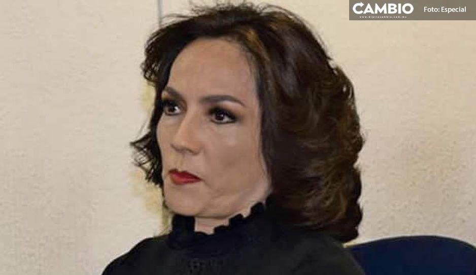Obligan a renunciar a trabajadores de la delegación del Bienestar tras la llegada de Vida Inés