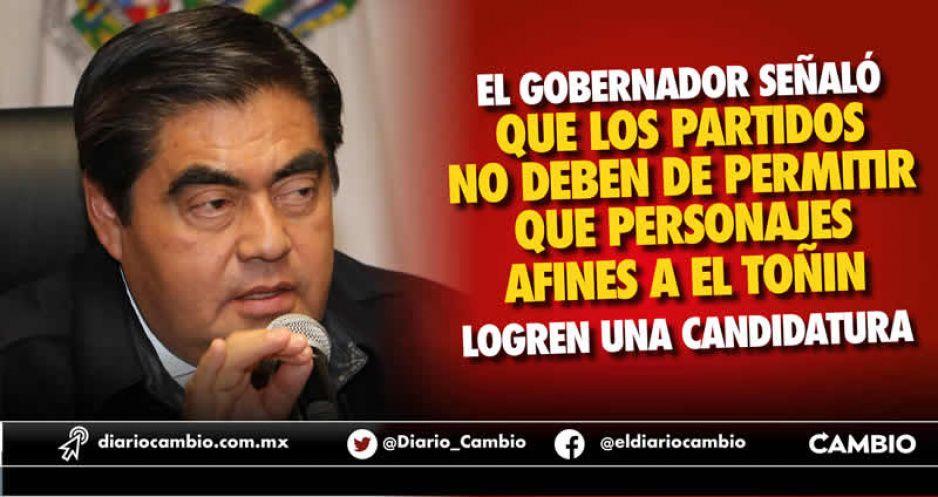 https://www.diariocambio.com.mx/2021/media/k2/items/cache/c8ad2db3db77b401fb41b1b591aa2c31_L.jpg?t=20210305_105944