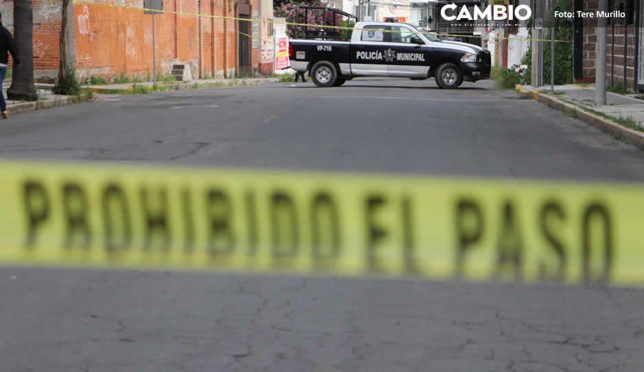 Policía estatal es señalado de homicidio culposo tras la muerte de su hijo de 6 años