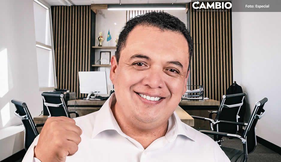 Ediles de la región de Tehuacán promueven acciones de gobierno en plena Veda Electoral