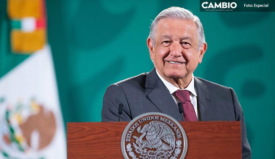 AMLO contratará a exgobernadores de otros partidos para embajadas y consulados de México