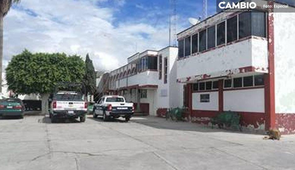 Terror en Cuapiaxtla: Se desata balacera entre bandas rivales presuntamente por el control de la plaza