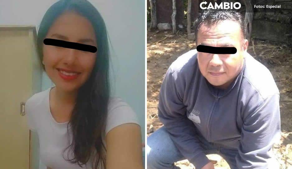 A una noche de atacarla a balazos, Oscar C estaba siguiendo a Arely Guadalupe
