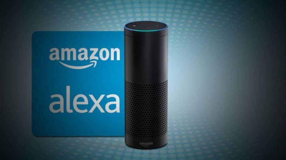 ¿Alexa cambiará de nombre? Exigen a Amazon un cambio ante burlas contra menores de edad