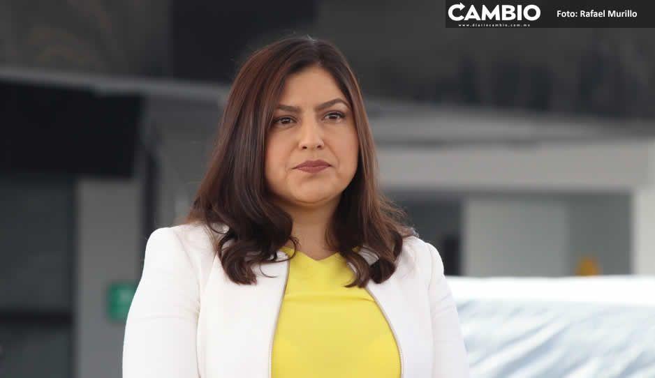 Claudia devolverá 8 millones de pesos a la Federación; no los utilizó en 2020