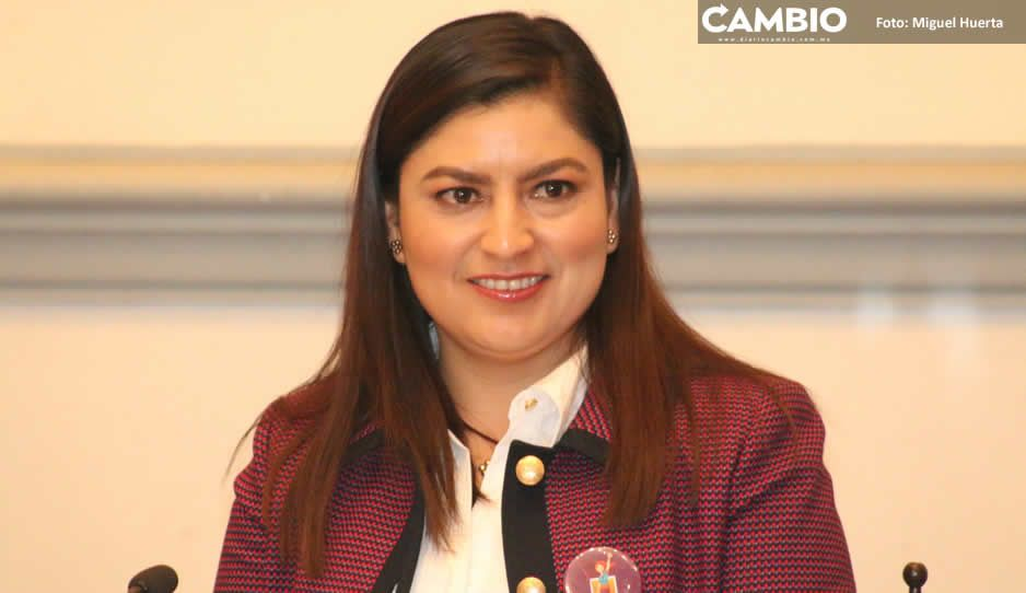 Claudia no puede modernizar la 5 Mayo, pero va por otras 4 calles del CH antes de la elección
