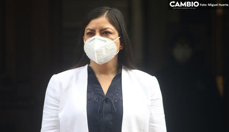En sus últimos 24 días; Claudia planea gastar mil 220 millones en obras y contratos para servicios públicos (VIDEO)