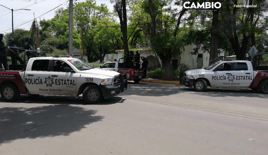 Gobierno estatal expropia casi tres hectáreas de terrenos en Tehuacán para construir Parque Urbano (VIDEO)