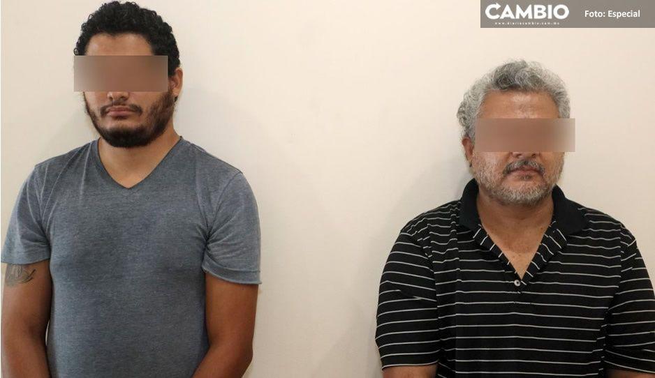 Vendían certificados escolares falsos en redes en mil y 5 mil pesos; ya fueron detenidos