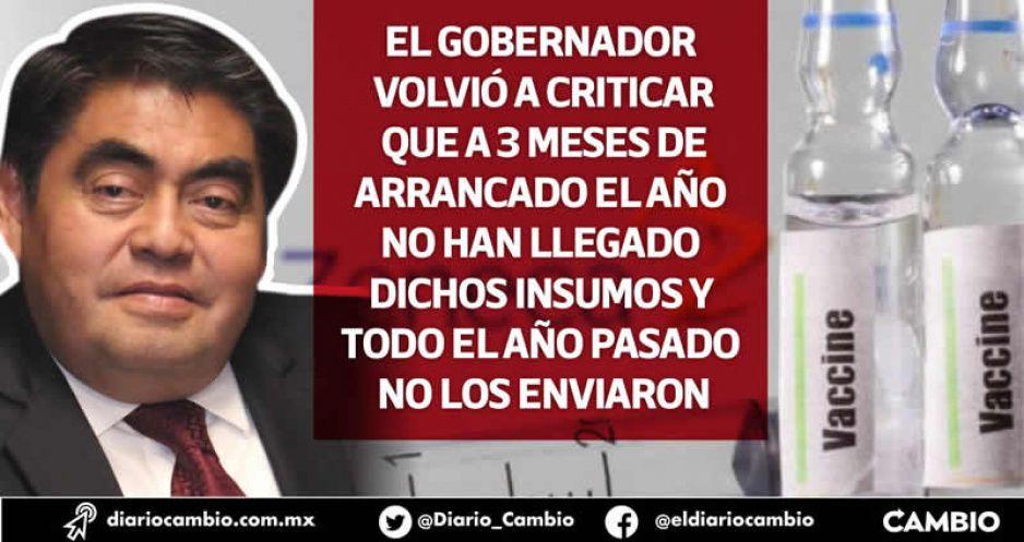 https://www.diariocambio.com.mx/2021/media/k2/items/cache/e185e1080e7c10ccb6fdd59fe9d088a3_L.jpg?t=20210304_094500