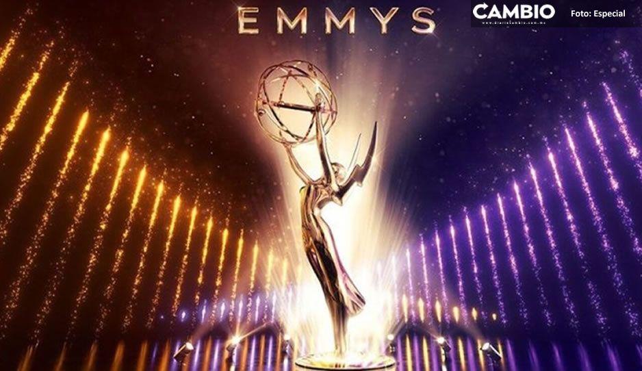 Esta es la lista de ganadores de los premios Emmy 2021 (FOTOS)