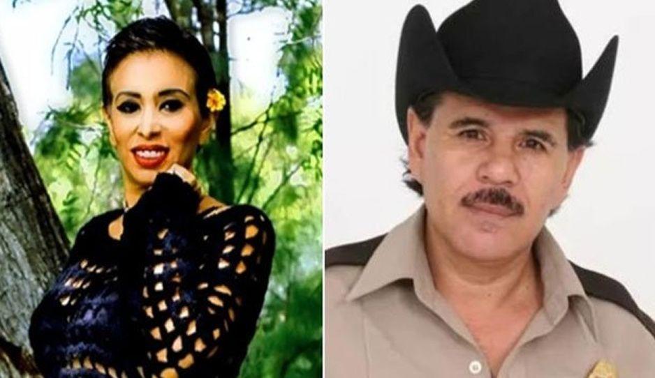¡Tragedia en la música! Hija del vocalista de Patrulla 81 se quita la vida