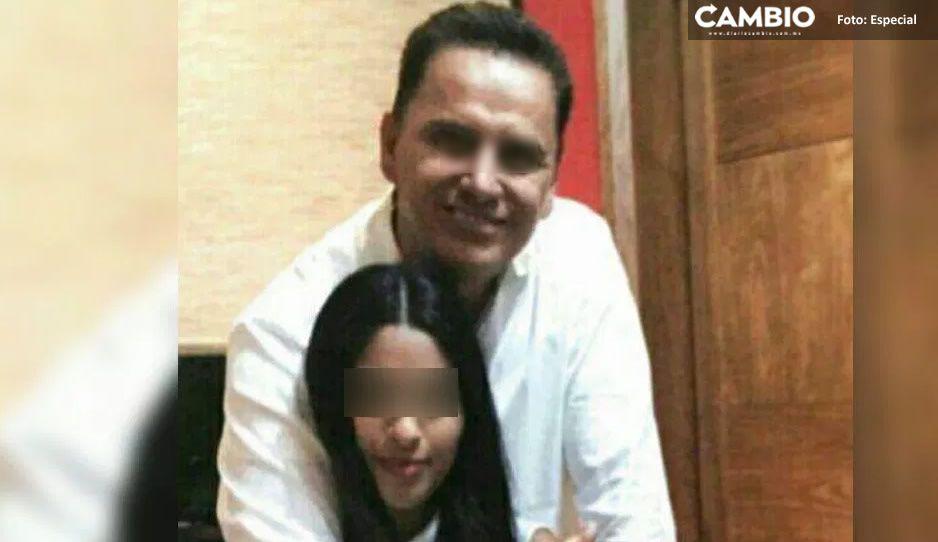 Exgobernador de Nayarit permanecerá en prisión y colocan brazalete a su hija