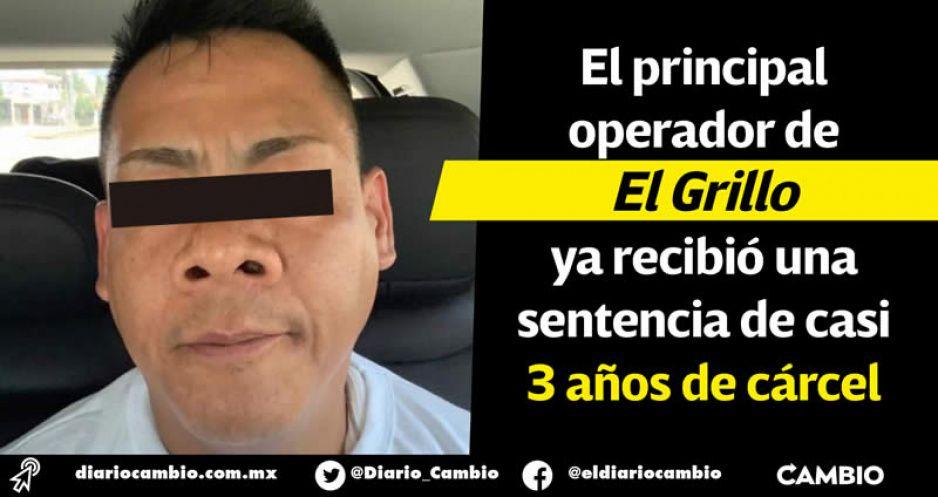 Sentencia contra Julio Mix podría aumentar por secuestro de ministerial