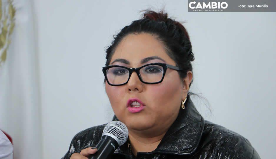 CEN aprueba convocatoria para renovar la dirigencia estatal en Puebla del PAN