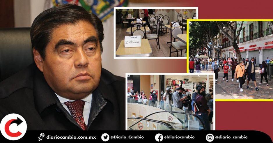 https://www.diariocambio.com.mx/2021/media/k2/items/cache/eaae4532f99e538b327bcfb7175d9b56_L.jpg?t=20210222_161747