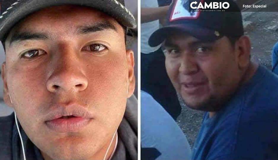 Ola de desapariciones en la Mixteca: en 40 días de 2021 suman cinco personas no localizadas