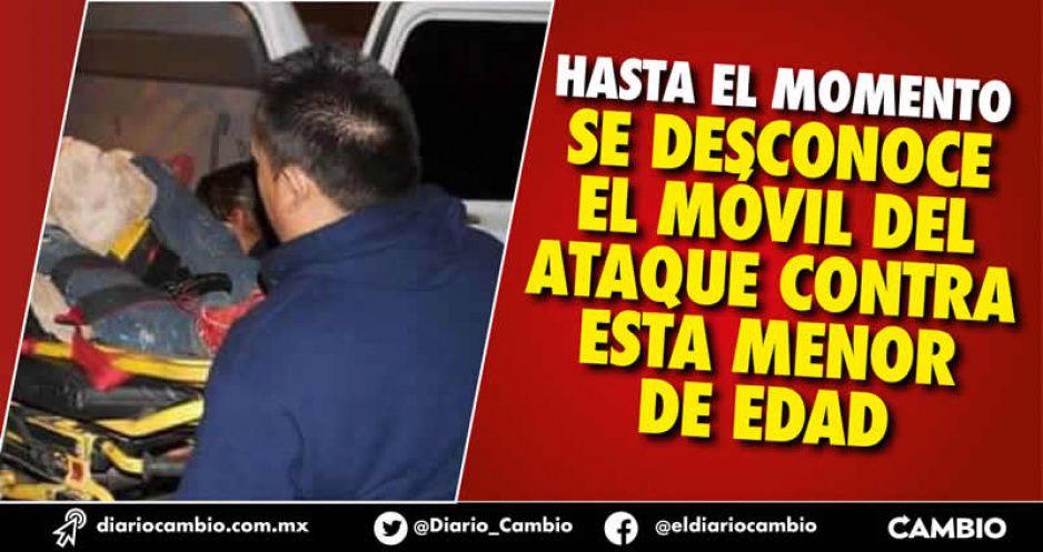 https://www.diariocambio.com.mx/2021/media/k2/items/cache/f032cc7f6f51fcf5589c6f5f5670c9d0_L.jpg?t=20210323_111351