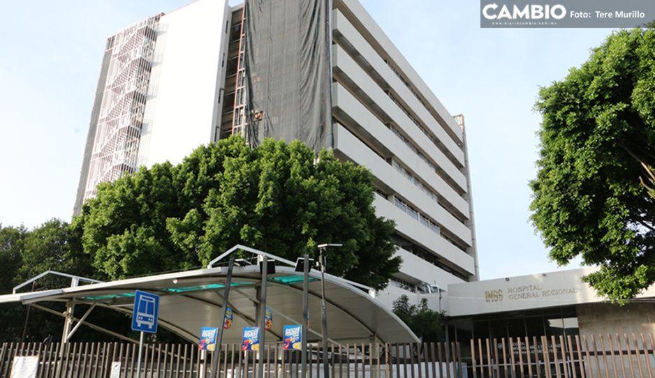Demolición de San Alejandro iniciará en mayo... ¡un mes antes de las elecciones!