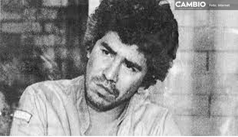 "Caro Quintero, el ""narco de narcos"" pierde última apelación para evitar extradición a EU"