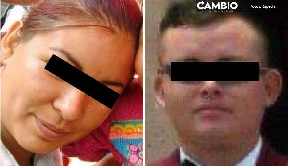 Caen La Fénix y El Güero, los primeros detenidos de la red de policías soplones en Tehuacán