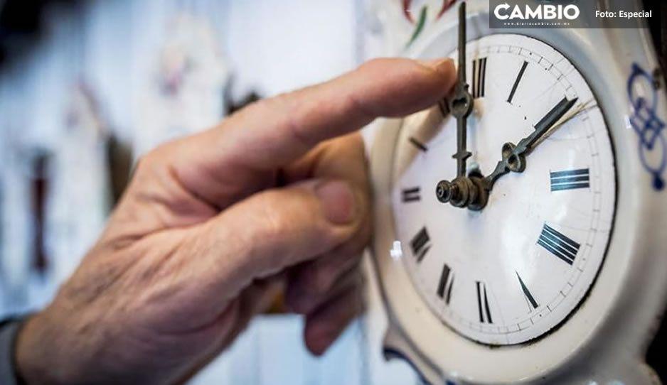 ¿Es difícil adaptar tu reloj biológico? Te damos consejos para acoplarte al horario de verano