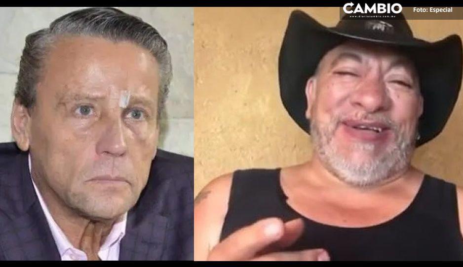 VIDEO: Así se pitorreó Trejo de Adame por sus mil votitos en la elección