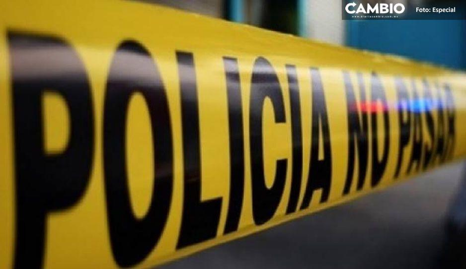 Tras horas de agonía muere hermano del edil de Tepeyahualco
