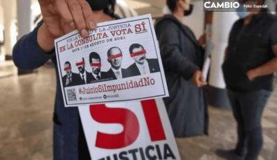 Diario Cambio - El portal de noticias más polémico de Puebla