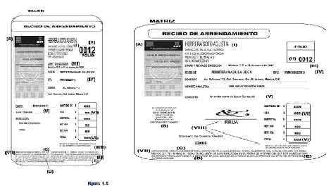 Arrendamiento de bienes inmuebles 1 6 cambio fiscal for Arrendamiento de bienes muebles ejemplos